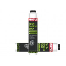 Grasso nautico MOTUL Tech Grease 300 cartuccia 400 gr.